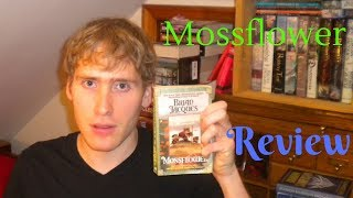 Mossflower Review | Brian Jacques