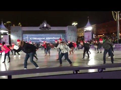 Афиша мероприятий в Пушкине. Новости города Пушкина. Афиша