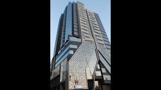 Lamar Ajyad Hotel Makkah  Tower B 1 فندق لمار اجياد  مكة المكرمة 4 نجوم