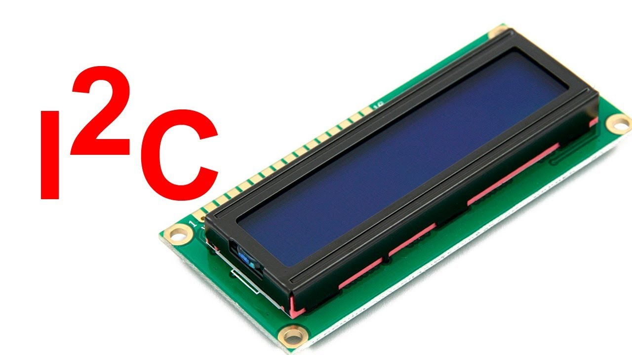 LCDs Displays : Adafruit Industries, Unique fun DIY