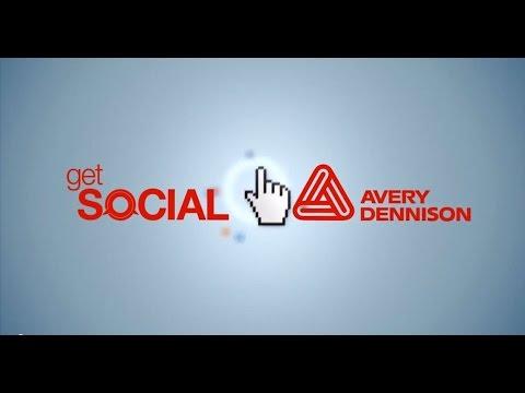 Employee Ambassador Program Testimonials (I Get Social By... )
