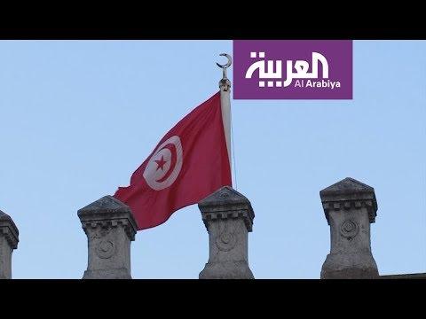 جدل تونسي بشان عودة الدواعش  - نشر قبل 3 ساعة
