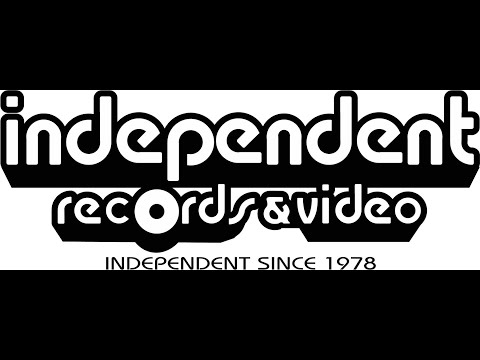 Independent Records & Video X Ritual Skateboards Promotional Video