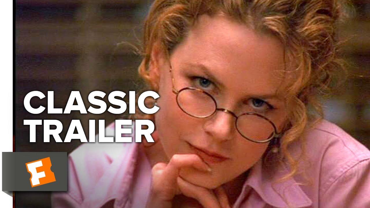 Download Eyes Wide Shut (1999) Official Trailer - Tom Cruise, Nicole Kidman Movie HD