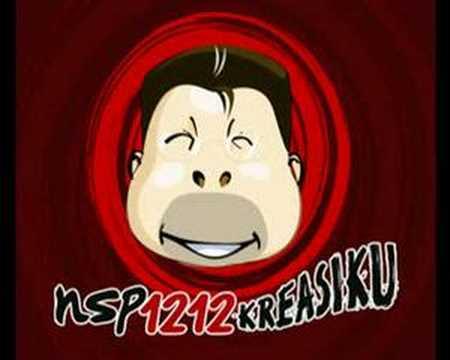 NSP1212 Kreasiku