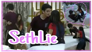 PBB OTSO: SETHLIE PART 26 (Nothing's Gonna Stop Us Now by MYMP)
