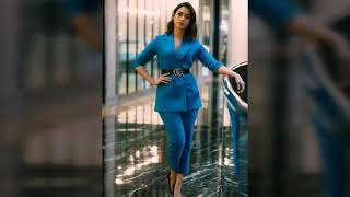 best pictures of Tollywood actress Tamanna (world picture)