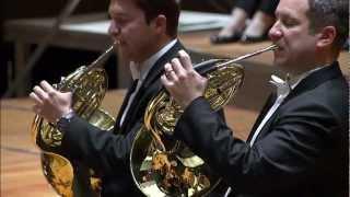Mendelssohn: The Hebrides / Heras-Casado · Berliner Philharmoniker