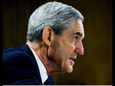 REPORT! SPECIAL COUNCEL MUELLER TO BE FIRED IN THE NEXT 100 DAY!  SHOULD HAVE HAPPENED ALREADY!