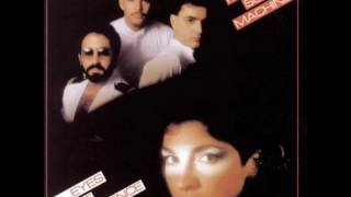 Watch Miami Sound Machine Do You Want To Dance video
