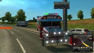 "[""euro truck simulator 2 mods"", ""euro truck simulator 2 - v.1.31.1 incl 57 dlcs + download + install"", ""euro truck simulator 2"", ""euro truck simulator 2 mods graphics"", ""euro truck simulator 2 mods download link"", ""euro truck simulator 2 mods install"", ""f"