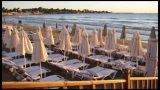 Uygun Tatil Paketleri - Özlem Garden Hotel