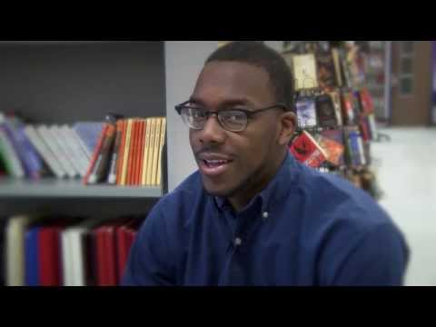 Lincoln West High School students offer advice to incoming freshmen