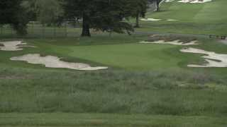 Video Touring the Classics: Dr Alister MacKenzie design at Pasatiempo Golf Course download MP3, 3GP, MP4, WEBM, AVI, FLV September 2017