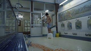 【特報】映画「メランコリック」
