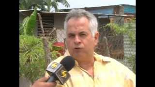 REPORTERO VECINAL desde el Municipio Palavecino