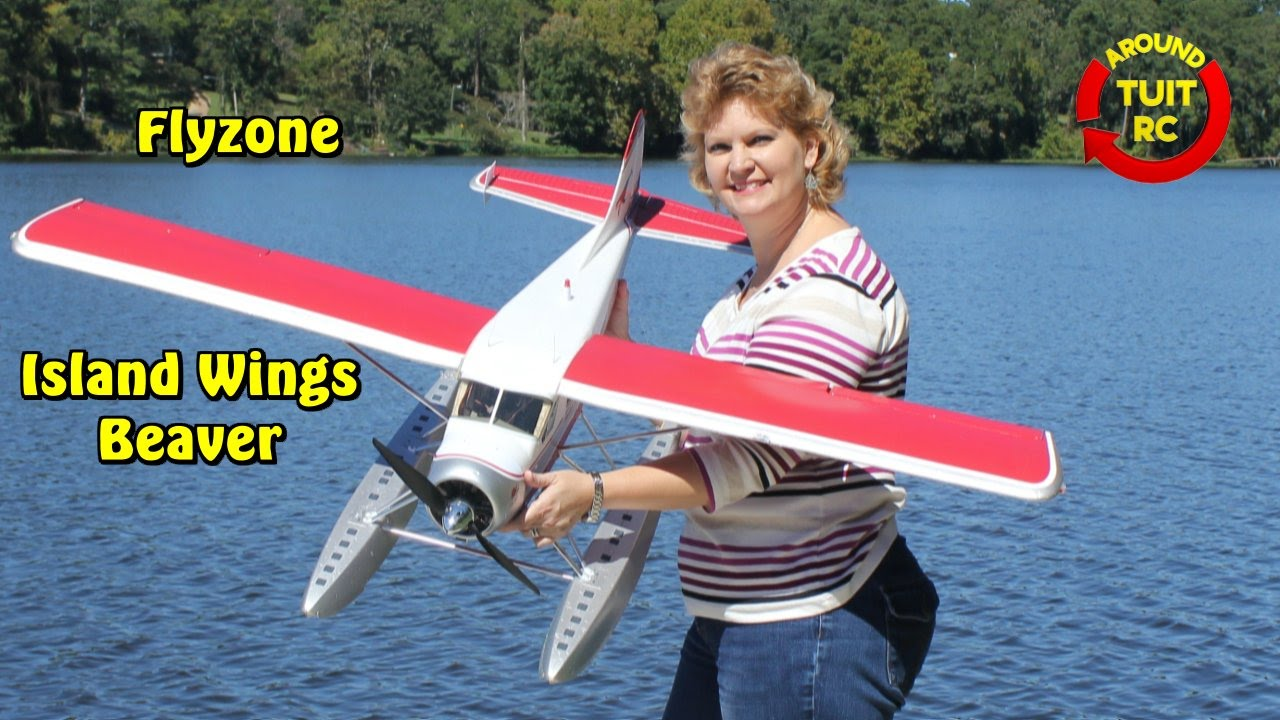 rc plane beaver with Watch on 1735094 in addition Light Sport Aircraft furthermore Watch also Details Revealed In Deadly Airplane Crash That Killed A Gatineau Teacher 1 additionally Promotion rc Seaplanes Promotion.