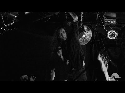 Pianos Become the Teeth FULL SET (Beat Kitchen 11.01.2014)