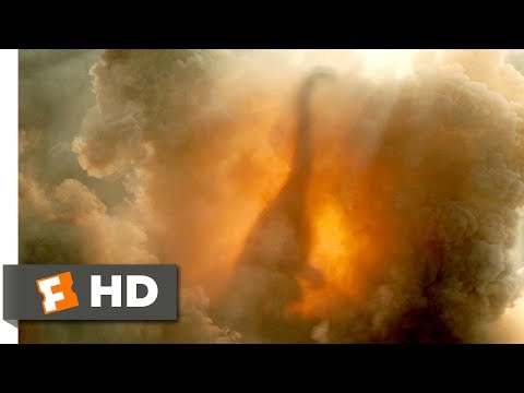 jurassic-world:-fallen-kingdom-(2018)---the-death-of-jurassic-park-scene-(5/10)-|-movieclip