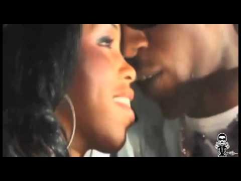Vybz Kartel feat David Guetta - Sexy bitch inna di go go [ kya bamba remix AUG 2010 ]