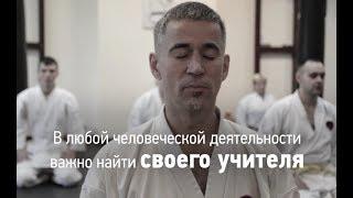 "БОГДАН КУРИЛКО ""50 ЛЕТ! ЧИСТОСЕРДЕЧНОЕ"""