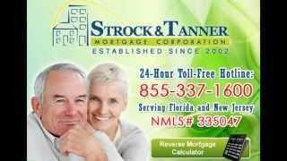 Reverse Mortgage Lenders New Jersey STC Loans Consultancy in Mortgages