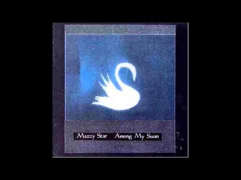 Mazzy Star - Take Everything music