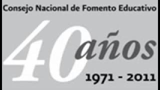 Lic. Alejandro Hernández Guerrero