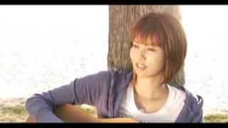 高岡亜衣 - Change my life