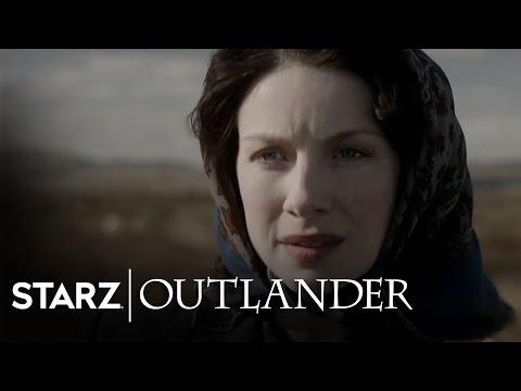 """""""Outlander"""": Podsumowanie pierwszego sezonu"""