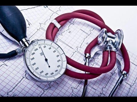Низкое давление: симптомы, лечение, причины, лекарства для