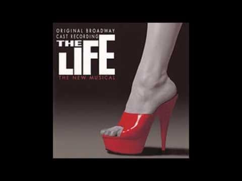 18  People Magazine || The Life (Original Broadway Cast)