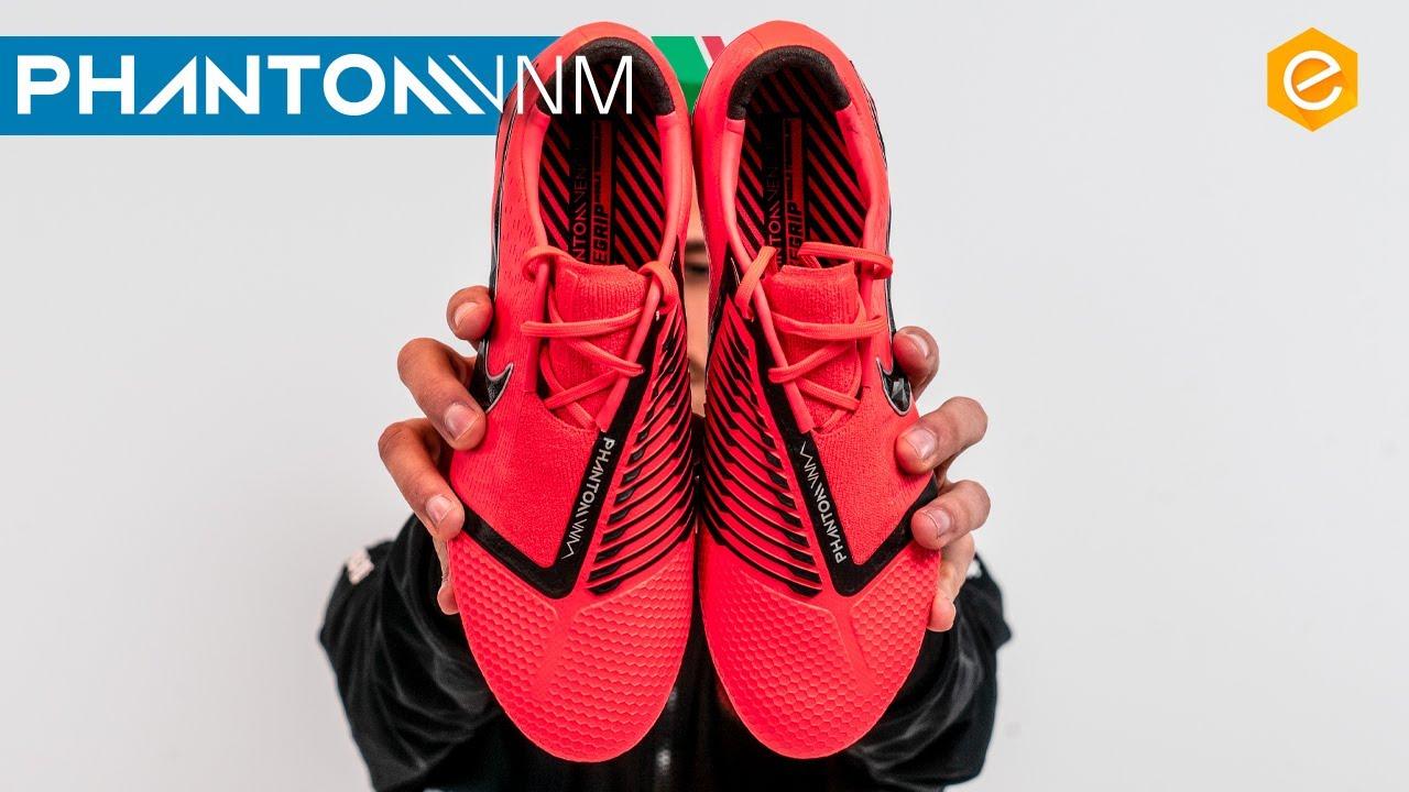 Sostituisce Nike Phantom VenomLa Scarpa Che Hypervenom W2EDIH9Y