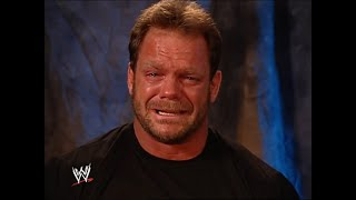 The Last Matches of Chris Benoit; Ending this 11 year case once and for all