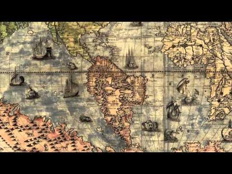 Sir Francis Drake Documentary