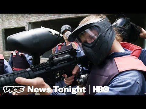 Pablo Escobar Tourism Is Exploding In Colombia Thanks To Narco-Terrorism (HBO)