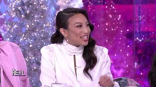 """FULL INTERVIEW PART ONE: Tahiry Talks """"Love & Hip Hop: New York"""" and More!"""