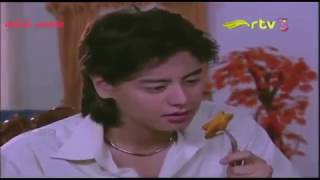 Video Galang Si Preman Kampus Eps 1 download MP3, 3GP, MP4, WEBM, AVI, FLV November 2018