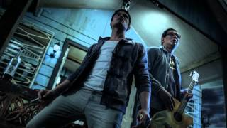 TIKTIK The Aswang Chronicles OFFICIAL THEATRICAL TRAILER