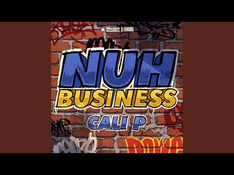Nuh Business