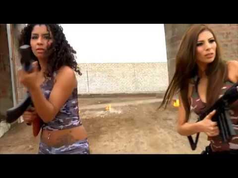 hot latina bitches