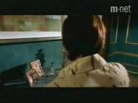 kang dong won Original MV