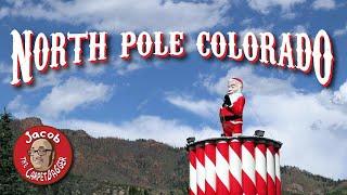 North Pole, Colorado