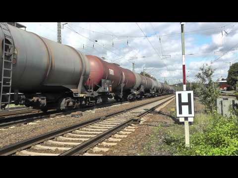 br-145-of-arcelormittal-with-a-boiler-freight-train