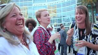 2018 Annual Convention Highlight Video thumbnail