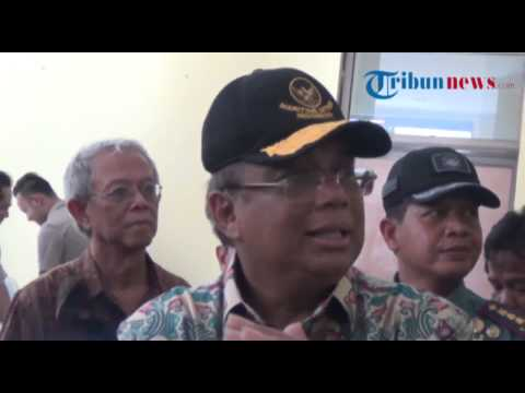 pulau nipah Batam Kepulauan Riau