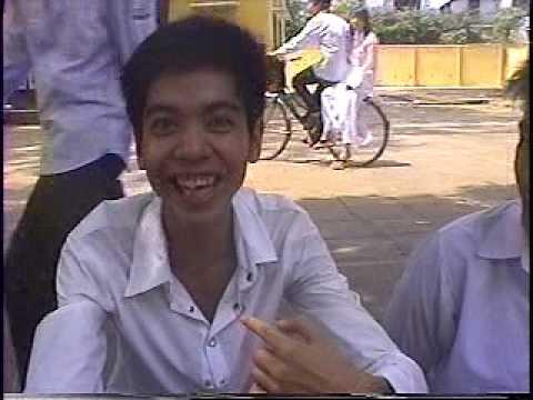 12A3 Ly Thuong Kiet