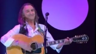 Give a Little Bit - Written and Composed by Roger Hodgson