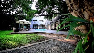 Pongola Country Lodge – Accommodation  Pongola South Africa – Africa Travel Channel