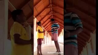 Chinna pasanga nanga rompa nalla pasanga thanga